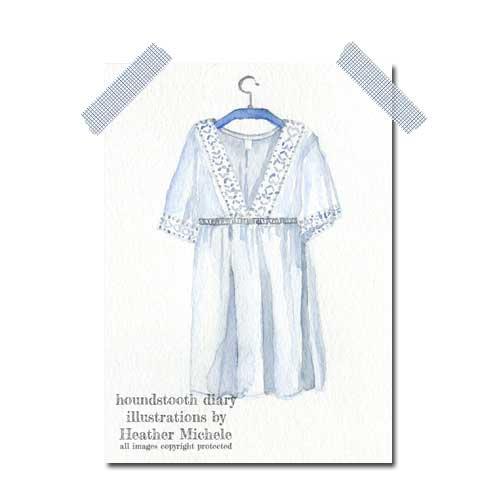 dress10v2