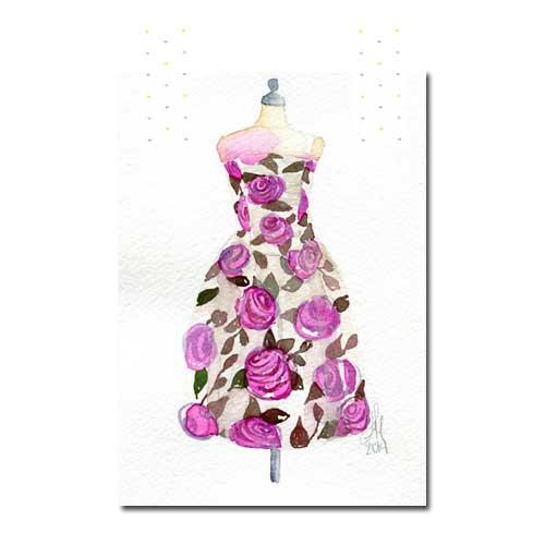 dress7_valentine