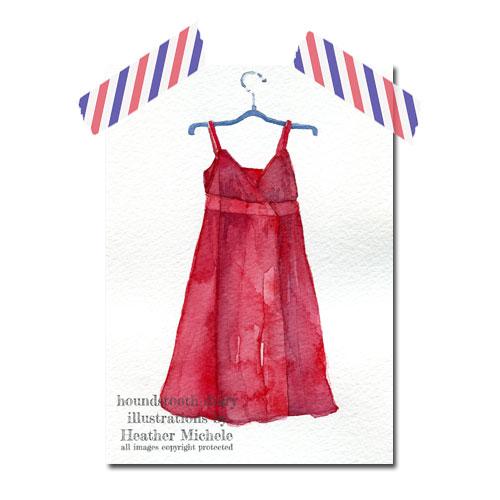 dress8_liberty