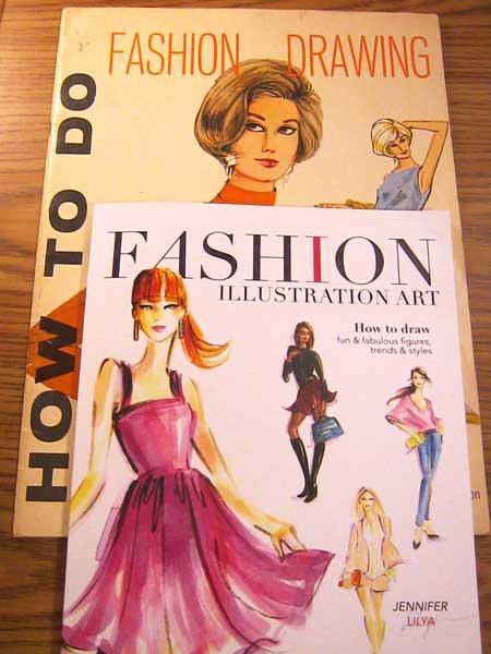 fashionill_books